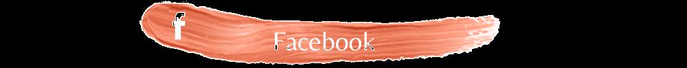 1 removebg preview - Social Media