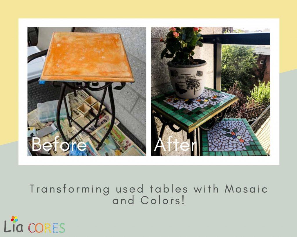 2 1024x819 - 5 EASY DIY Recycling Ideas
