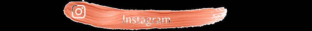 2 removebg preview - Social Media